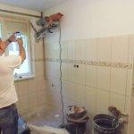 gauri de hota pentru renovari apartamente 3 - Renovare apartament 4 camere Dezdrobirii