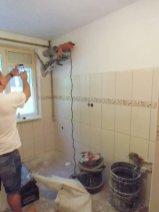 gauri-de-hota-pentru-renovari-apartamente-3