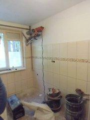 gauri-de-hota-pentru-renovari-apartamente-4