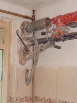 gauri-de-hota-pentru-renovari-apartamente-8