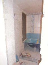 gauri-ptr-centrale-termice-de-apartament-5