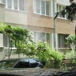 gauri ptr centrale termice de apartament 6 - Renovare apartament 4 camere Dezdrobirii