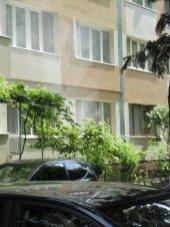 gauri-ptr-centrale-termice-de-apartament-6