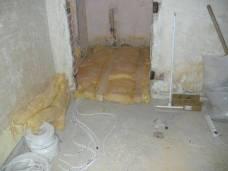 idei-amenajare-apartament-3-camere-10