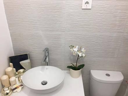 montat chiuveta de baie preturi 2018