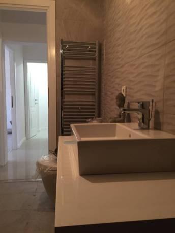 montat obiecte sanitare superbe pentru o baie superba amenajata