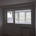 montat termopan la dormitor preturi - Apartament 2 camere Dr. Taberei