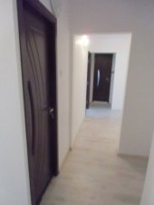 poze-amenajari-interioare-apartamente-2-camere-renovari-3-camere-6