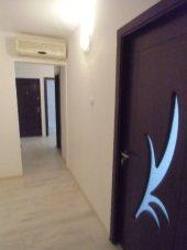 poze-amenajari-interioare-apartamente-2-camere-renovari-3-camere-8