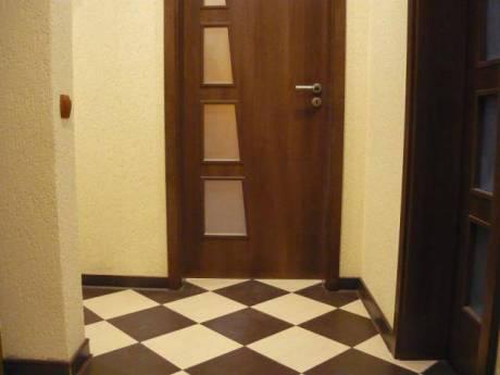 poze-design-interior-apartamente-7