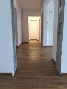 pret manopera renovare apartament 3 camere