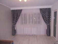pret-renovare-apartament-2-camere-bucuresti-finisaje-fotografii-4