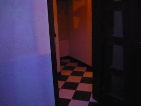 pret-renovare-apartament-4-camereamenajari-interioare-10
