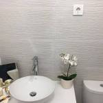 renovare baie cu obiecte saniare unice preturi - Renovare apartament 3 camere 2018