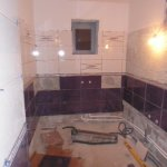 renovari apartamente 107 - Renovare la cheie apartament 3 camere zona Militari -Pacii