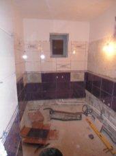 renovari-apartamente-107