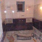 renovari apartamente 108 - Renovare la cheie apartament 3 camere zona Militari -Pacii