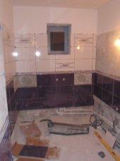 renovari-apartamente-108