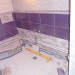 renovari apartamente 113 - Renovare la cheie apartament 3 camere zona Militari -Pacii