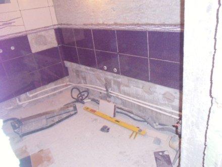 renovari-apartamente-113