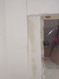 renovari-apartamente-114