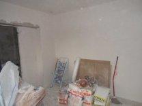 renovari-apartamente-126