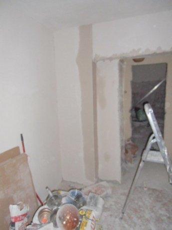 renovari-apartamente-130
