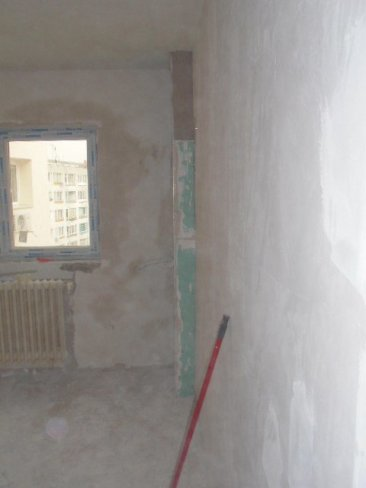 renovari-apartamente-134