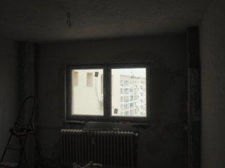renovari-apartamente-135