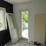 renovari apartamente 148 - Renovare la cheie apartament 3 camere zona Militari -Pacii