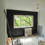 renovari apartamente 151 - Renovare la cheie apartament 3 camere zona Militari -Pacii