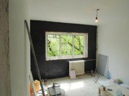 renovari-apartamente-151