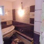 renovari apartamente 152 - Renovare la cheie apartament 3 camere zona Militari -Pacii