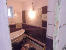 renovari-apartamente-152