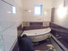 renovari-apartamente-153
