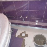 renovari apartamente 155 - Renovare la cheie apartament 3 camere zona Militari -Pacii