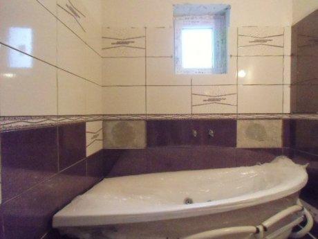 renovari-apartamente-157