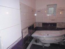 renovari-apartamente-162