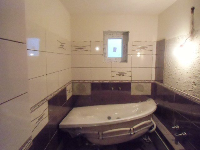 renovari apartamente 163 - Cele mai frumoase bai amenajate de firma Total Design - Renovari Bucuresti