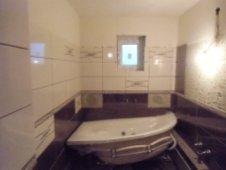 renovari-apartamente-163