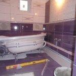 renovari apartamente 167 - Renovare la cheie apartament 3 camere zona Militari -Pacii