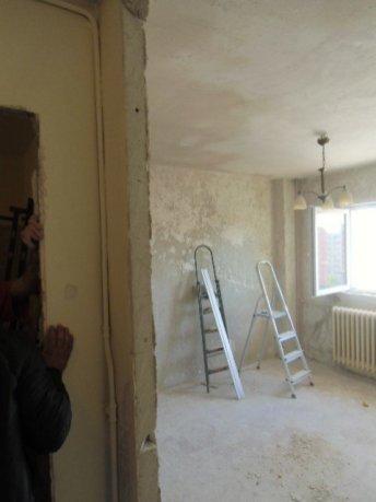 renovari-apartamente-68