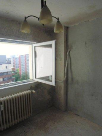 renovari-apartamente-69