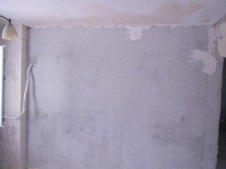 renovari-apartamente-71