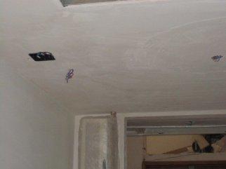 renovari-apartamente-80