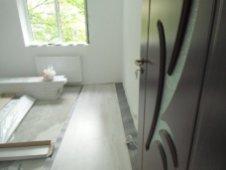 renovari-interioare-preturi-apartamente-case-vile-magazine-amenajari-4