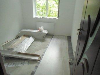 renovari-interioare-preturi-apartamente-case-vile-magazine-amenajari-6