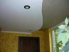 renovari-si-amenajari-apartamente-cu-234-camere-preturi-manopera-1