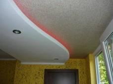renovari-si-amenajari-apartamente-cu-234-camere-preturi-manopera-4