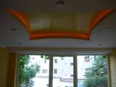 renovari-si-amenajari-apartamente-cu-234-camere-preturi-manopera-5